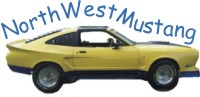 NorthWestMustang, LLC